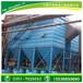 太原除尘器水泥厂专用气箱除尘器中坤环保