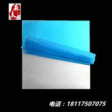 6061韩铝2024航空航天铝板5052铝棒7075铝管3003合金铝板1060纯铝板