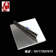 5083防锈铝棒5052防腐铝板1060路牌专用纯铝板3003合金铝板7075铝块6061铝排2024航空航天铝板
