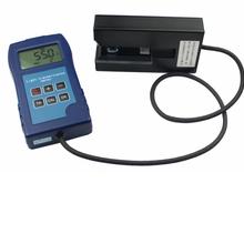 汽车玻璃贴膜透光率仪,卡式透光率仪DR82,广州透光率厂家直销促销中