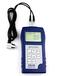 通用型超聲波測厚儀標配一套多少錢?廠家直銷低至980元驚爆價
