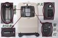 英维康公司IRC9LXO2AWQ白金系列9升-九升型
