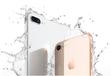 苹果iPhone8plus分期付款0首付一贵阳哪里有苹果X分期付款