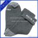 广州毛巾袜定制厂双色混纱撞色运动袜时尚运动袜新款袜子批发量大从优