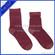 花纱运动袜