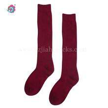 時尚單品坑條子復古羊毛襪女羊毛襪長筒襪廣州羊毛襪批發圖片