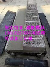 陕西省遮板钢模板厂家