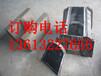甘肅水泥制品鋼模具