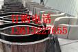 陜西省高鐵電纜槽鐵模具
