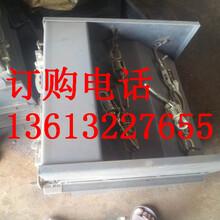 宁夏预制路平石钢模具