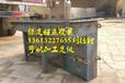 水泥制品鋼模具廠家價格