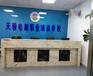 東莞平面設計學習中心,平面設計基礎培訓學多久