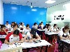萬江哪里有學電腦數據報表簡單表格制做培訓學校