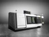 東莞茶山的SolidWorks鈑金設計繪圖培訓
