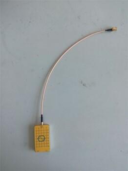 快三跨5走势图—天线耦合板JN-93023耦合板同TC-93023C耦合板