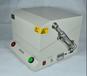 氣動屏蔽箱JN-6912CWIFI,藍牙,通訊產品屏蔽箱