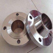 碳钢PL板式平焊法兰图片