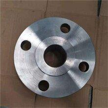 316不锈钢对焊法兰生产厂优游娱乐平台zhuce登陆首页图片