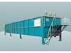 甘肃嘉峪关TYX055中小型游泳池,洗浴中心污水处理设备,泳池中水回用设备厂家,规格型号