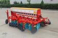 厂家直销供应优质小麦播种机械