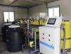 精准灌溉自动施肥系统
