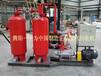 轮胎行业专用蒸汽回收机/锅炉配套节能设备/腾阳厂家直销