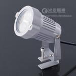 找LED投光灯,高品质节能,选光臣照明图片