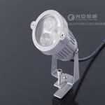 LED投光灯生产厂家,图片