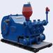 供青海海门砂浆泵和乐都泥浆泵