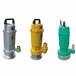 供乌鲁木齐潜水泵和新疆水泵