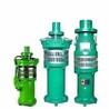 供拉萨潜水泵和西藏液压潜水泵销售