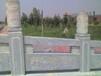 青石石雕栏杆青石栏杆石材栏杆多少钱一米栏板价格栏板厂家