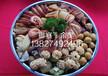 广东最专业的年会餐饮供应商粤式大盆菜中西式围餐中西式自助餐