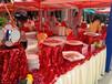 惠州五一有上门做餐饮的吗、自助餐烧烤围餐大盆菜冷餐下午茶上门