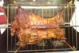珠海哪里有烤全羊、烤乳猪、烤鳄鱼、巴西烤肉