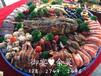 惠州首席客家大盆菜外卖惠州豪门超级大盆菜外卖