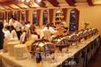 清远企业年会围餐-新品发布会自助餐-新店开业冷餐茶歇外包上门