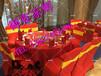 惠州自助餐火锅烧烤在哪里看、惠州贵宾椅出租红酒香槟杯出租