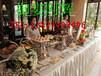 茂名最实惠的自助餐下午茶户外烧烤婚宴围餐火锅在哪里找