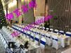 工厂年会上门、一站式年会服务、高端年会餐饮上门