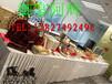 珠海餐饮服务、自助餐围餐烧烤下午茶酒会上门