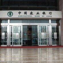 北京通州区安装感应门维修自动门电机梨园安装图片