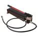 美国原装进口大储油量手动液压泵HP-30S质保长售价低