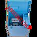 美国厂家代理KuDos分体式液压压线钳质量好价格低