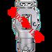 美国厂家代理KuDos分体式液压压线钳海外货源质保长
