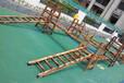 积木玩具幼儿园积木大型户外积木