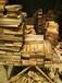 淄博幼儿园实木玩教具生产厂家淄博防腐木户外玩具厂家幼儿园炭烧积木,攀爬系列厂家