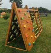 积木,悬浮地板,儿童床,攀爬墙