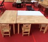 幼儿园炭烧积木大型户外碳化积木玩具儿童防腐木积木区角积木