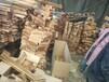 積木搭建積木幼兒園搭建積木區角積木玩具炭燒積木玩具廠家